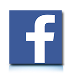 Kathy's Facebook link